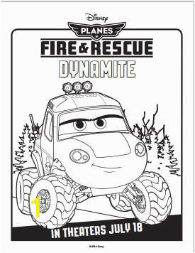 Disney Planes Fire and Rescue Coloring Pages Planes Fire and Rescue Coloring Pages Fireandrescue