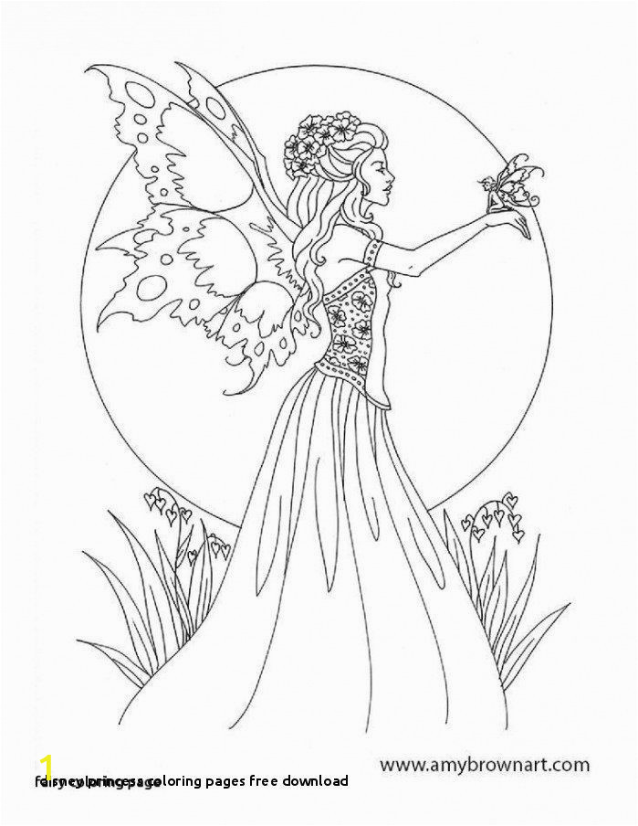 Disney Princess Coloring Pages Free to Print 10 Best Elsa