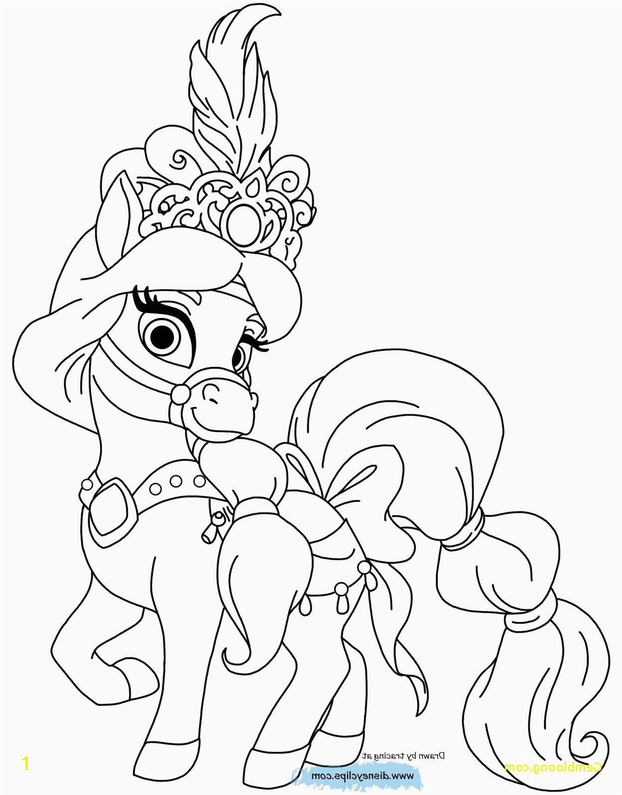 Disney Princess Coloring Pages Free to Print 24 Elegant Coloring Page Fashion Dengan Gambar