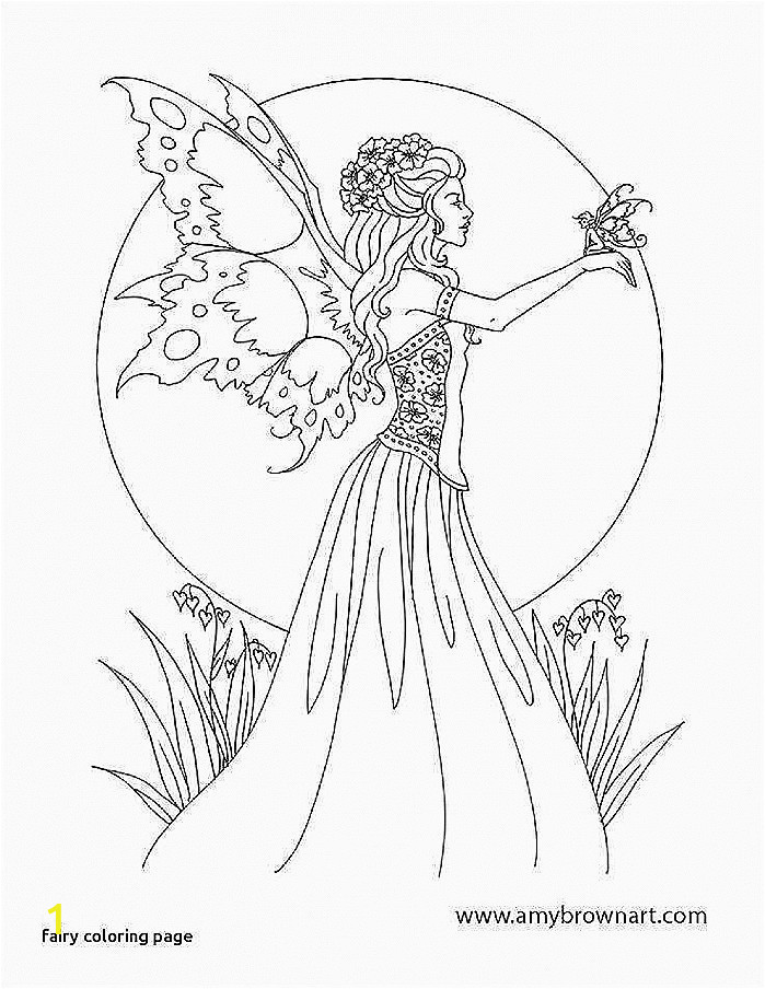 elsa und anna schon princess frozen coloring pages 10 best unique frozen elsa of elsa und anna