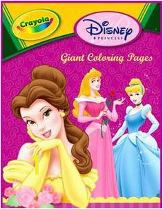 0db a cfd61c e disney coloring sheets disney princess coloring pages