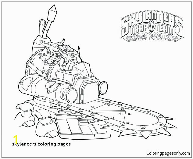 skylanders free colouring pages free coloring pages beautiful coloring pages free s colouring pages with o d home improvement license westchester