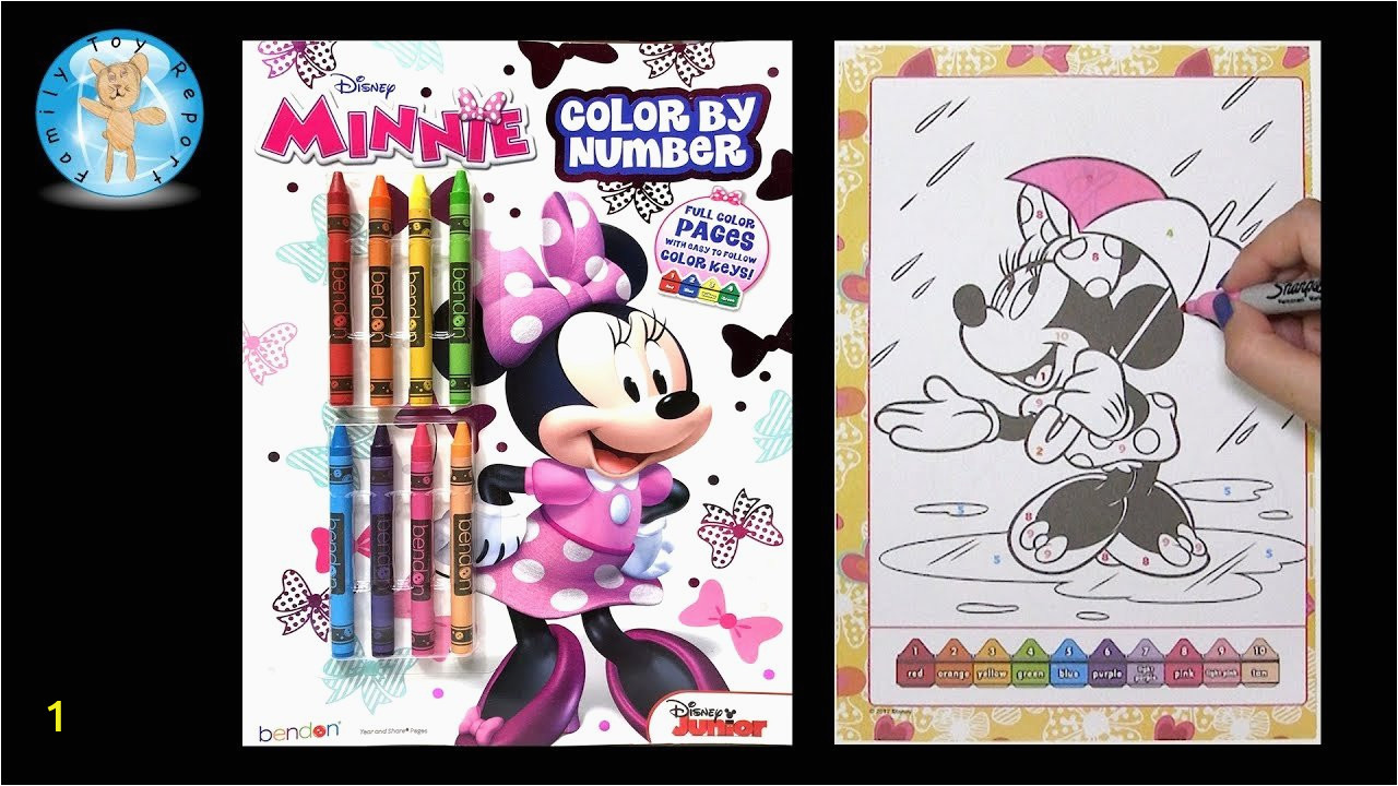 disney princess jasmine coloring pages fresh disney minnie mouse color by number coloring book minnie in the rain family toy report of disney princess jasmine coloring pages