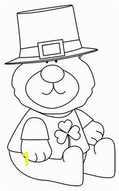 8a0d1c6a32ef717e5ab4035fd4a58eb7 st patricks day coloring pages