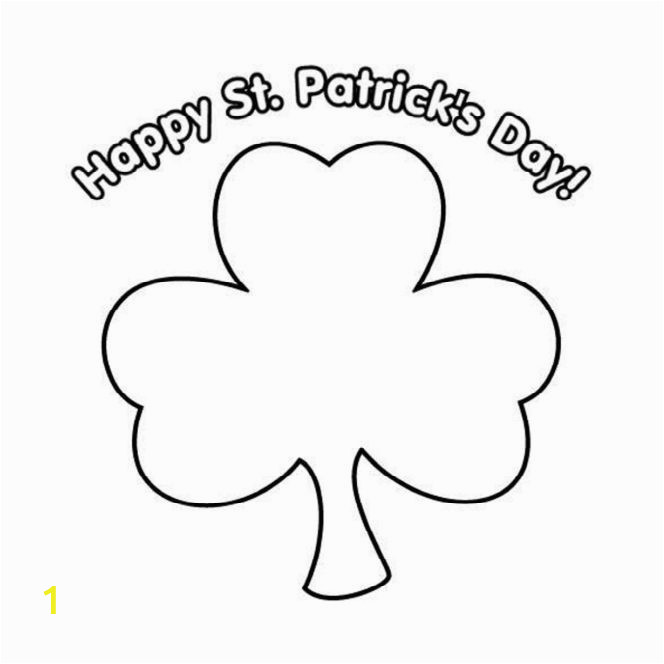 primary games st patricks day coloring pages 58bc55ba5f9b58af5c6aaf25