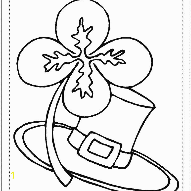 first schoolws free st patricks day coloring pages 58bc54d75f9b58af5c6aaa98