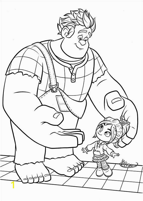 nothing found for 2018 09 25 disney colouring book pdf disney colouring book pdf free color page disney moana coloring pages awesome moana coloring pages pdf picture frisch wreck it ralph co