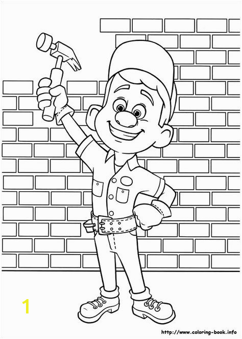 800db b35f2b9f0f5ee063e3 kids colouring pages disney coloring pages