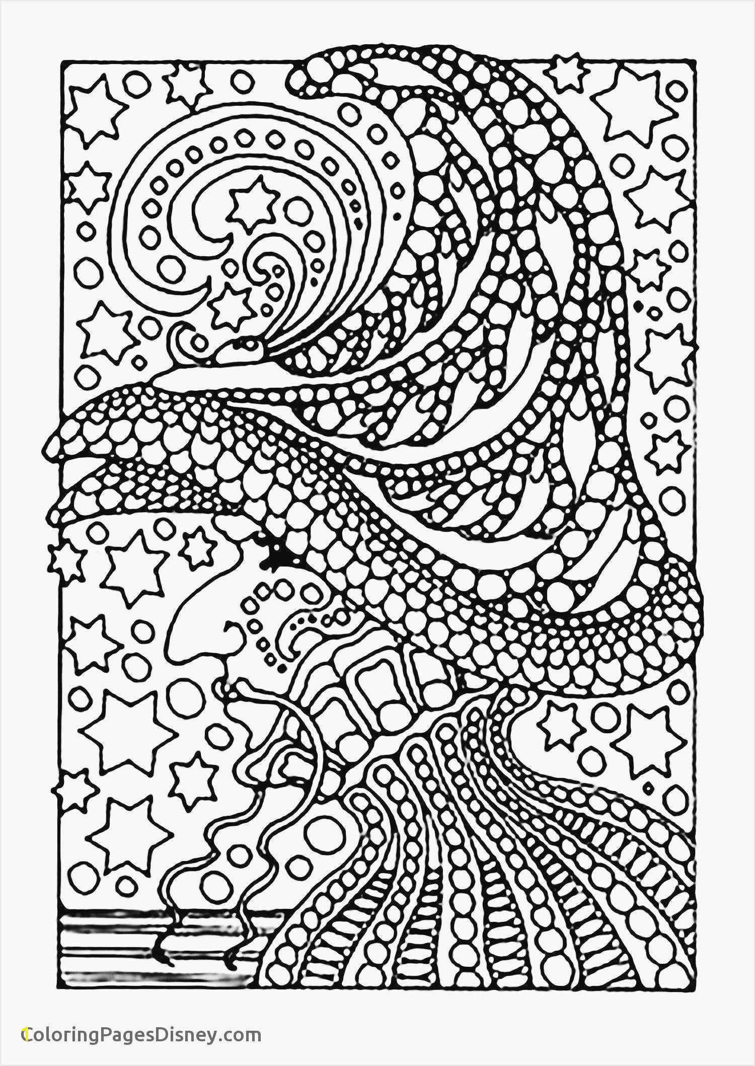 disney coloring pages for adults online art printable coloring pages for spring di 2020 of disney coloring pages for adults online