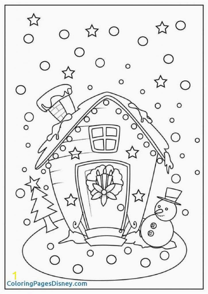 best of coloring pages tacos to print of coloring pages tacos to print