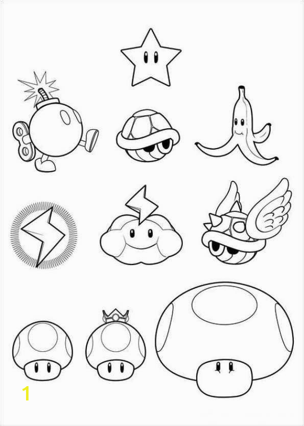 and print free tinkerbell coloring pages girls druckfertig of tinkerbell ausmalbilder neu ausmalbild super mario bros super mario bros super mario of and print free tinkerb