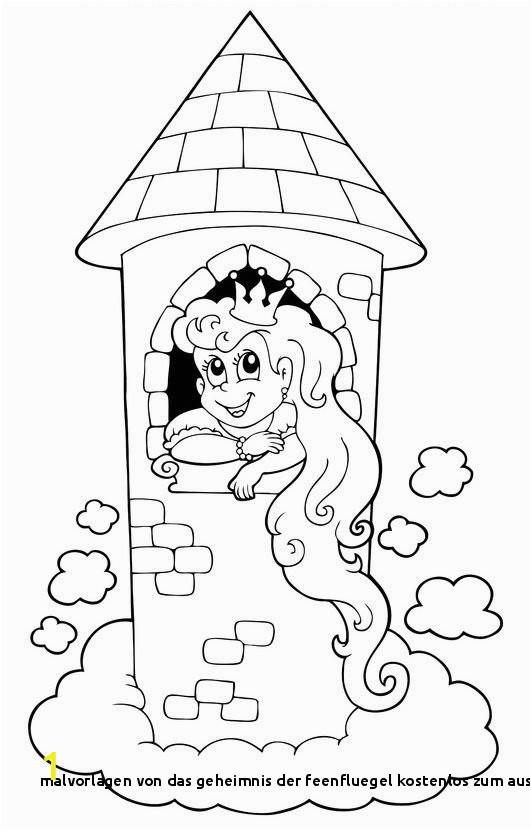 and print free tinkerbell coloring pages girls druckfertig of tinkerbell ausmalbilder inspirierend supercoloringbookfo of and print free tinkerbell coloring pages girls dru