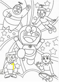 fb4a6d75aeae6f62ff7689f0392d5200 coloring pages for kids printable coloring pages