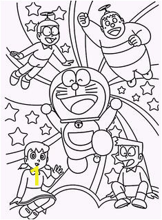 1c0178c235f9a058ebc53fa4f95c7ef9 coloring pages for kids kids coloring