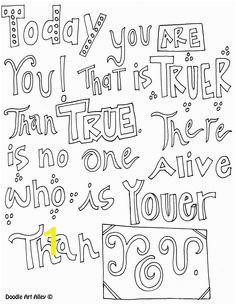 ed46a92d967e21e58e quote coloring pages coloring sheets