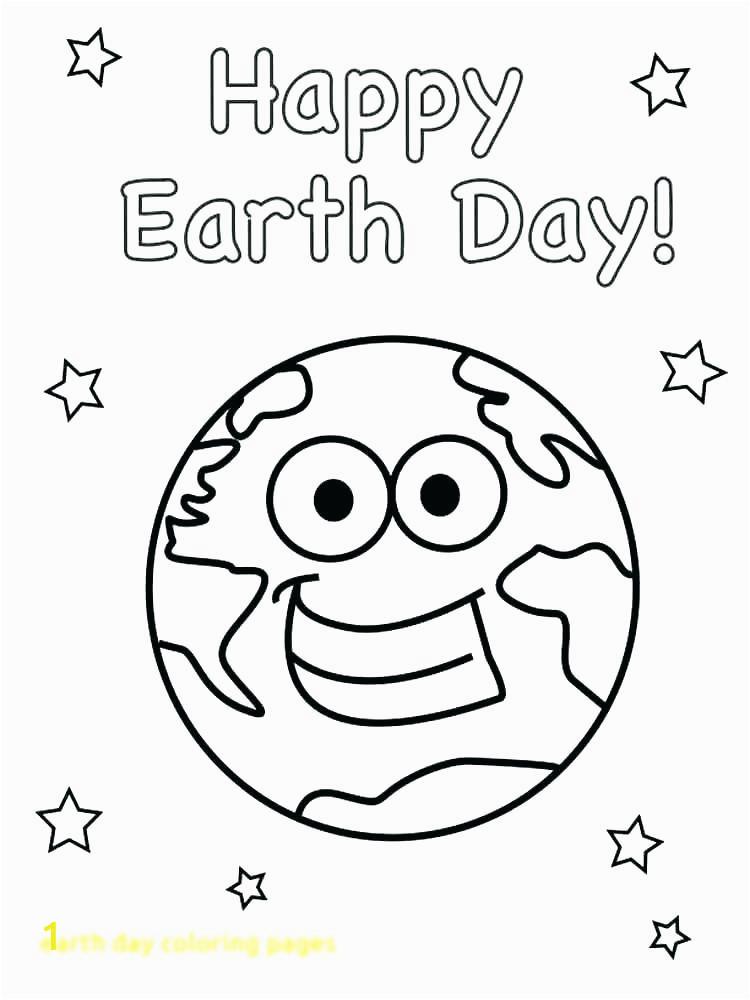 earth day coloring page earth day coloring pages earth coloring pages earth day coloring pages planet earth coloring earth day coloring pages free printable