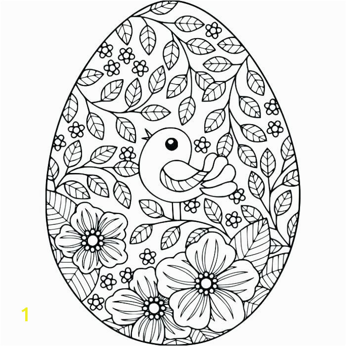 inspirational coloring pages easter egg for kids of coloring pages easter egg for kids 2