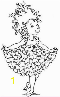 cbd1e7f37ac0933a7995ec8e c80 nancy del io fancy nancy coloring pages