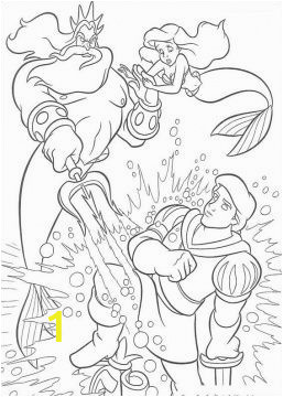 Free Coloring Pages Disney Ariel Little Mermaid Coloring Pages Disney Coloring Pages Ariel