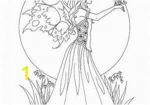 elsa einzigartig elsa coloring pages free beautiful page coloring 0d free coloring of elsa 1 300x210