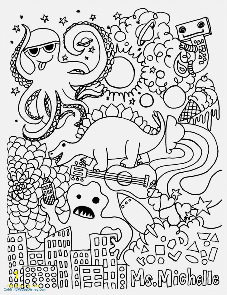 free disney coloring pages for adults best of coloring pages free printable color by number for adults of free disney coloring pages for adults 728x943