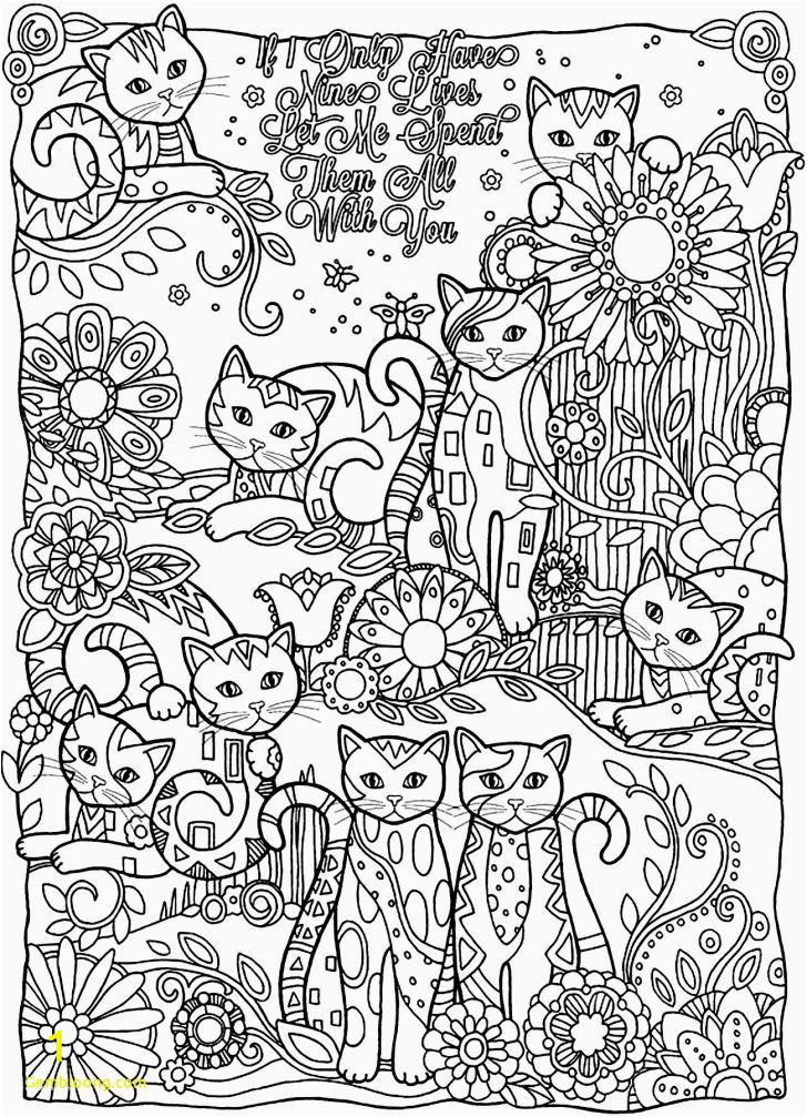 difficult coloring pages for adults elegant coloring pages free printable color by number for adults of difficult coloring pages for adults 728x1007
