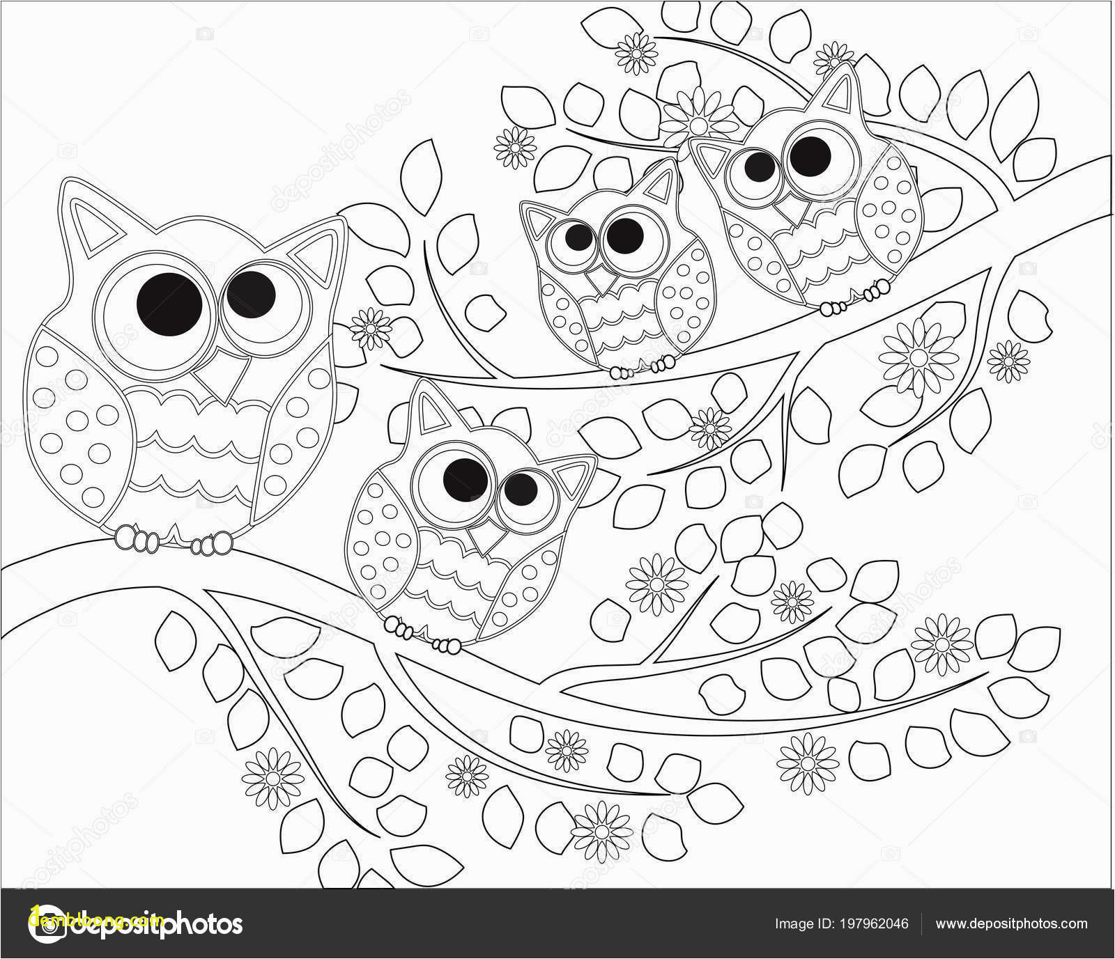cutel coloring pages printable to print for kids free adults