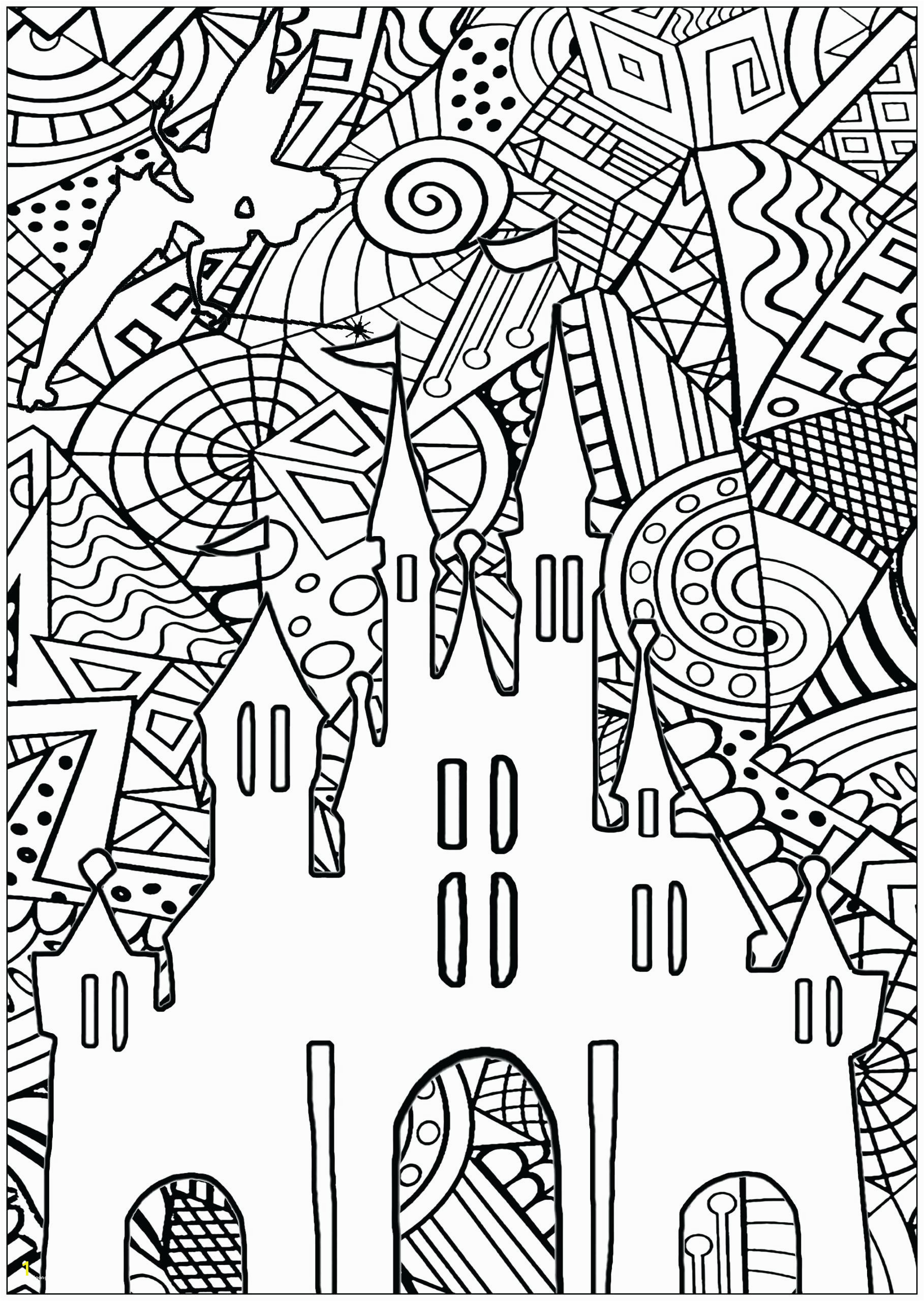 printable mandala coloring pages for adults awesome disney coloring pages for adults heejin of printable mandala coloring pages for adults