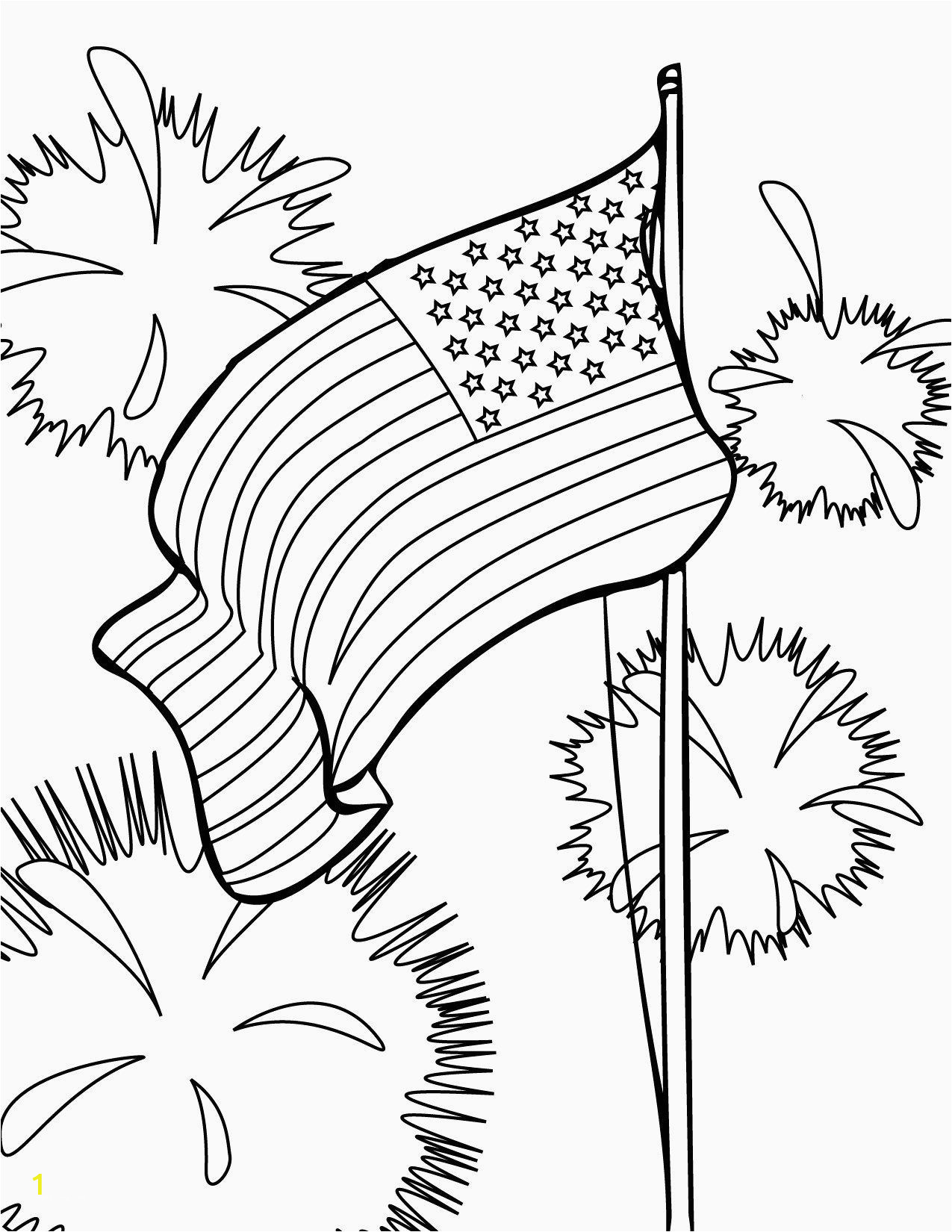 free printable 4th of july coloring pages best of italian flag coloring sheet elegant the best free challenge of free printable 4th of july coloring pages