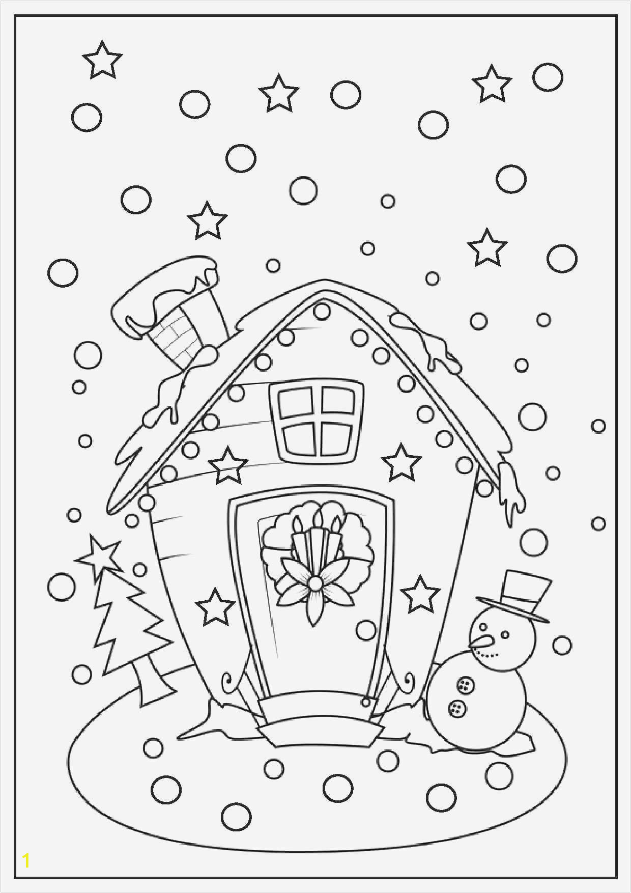 Free Printable Christmas Coloring Pages Disney Coloring by Numbers