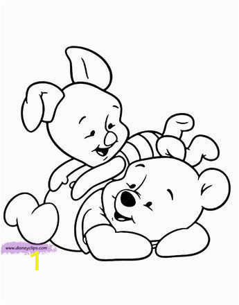 hello kitty ausmalbilder awesome niedlich hello kitty ausmalbilder 4 galerie malvorlagen von inspirierend baby pooh printable coloring pages disney coloring book of hello kitty ausmalbilder