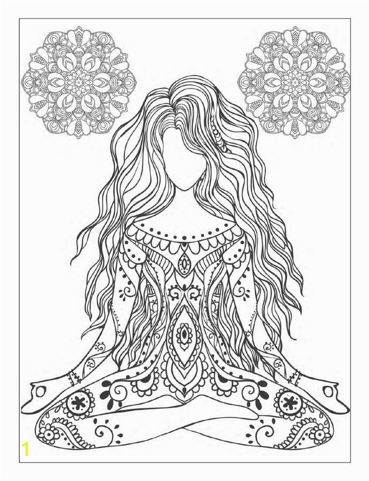 Free Printable Coloring Pages for Adults 315 Kostenlos Coloring Pages for Kids Pdf Printables Free