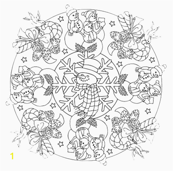 best of free coloring pages of free coloring pages