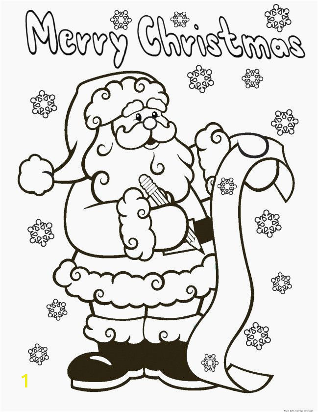 awesome free printable coloring pages for adults of free printable coloring pages for adults 1
