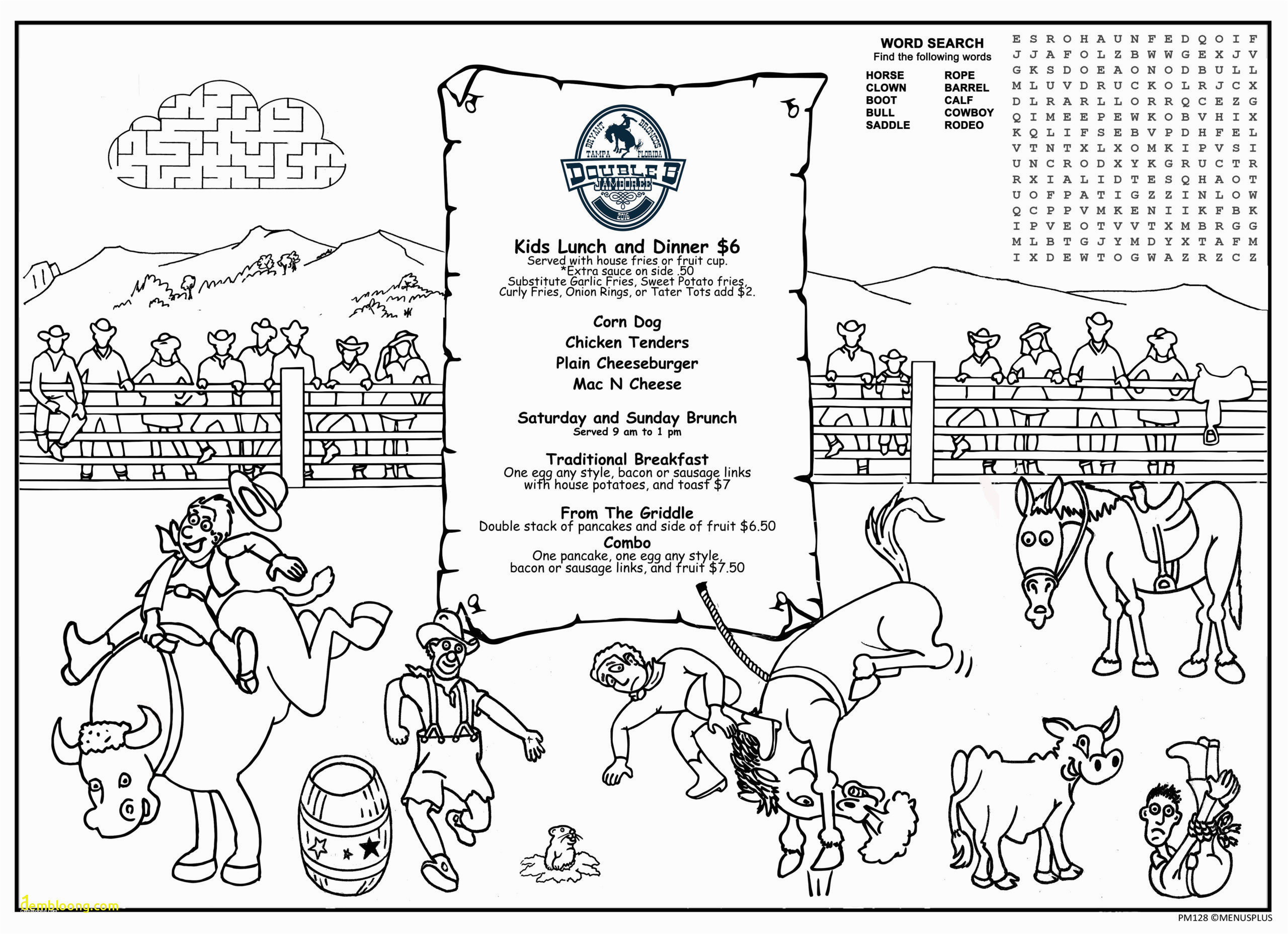 hard colouring pages for adults beautiful coloring pages free printable color by number for adults of hard colouring pages for adults