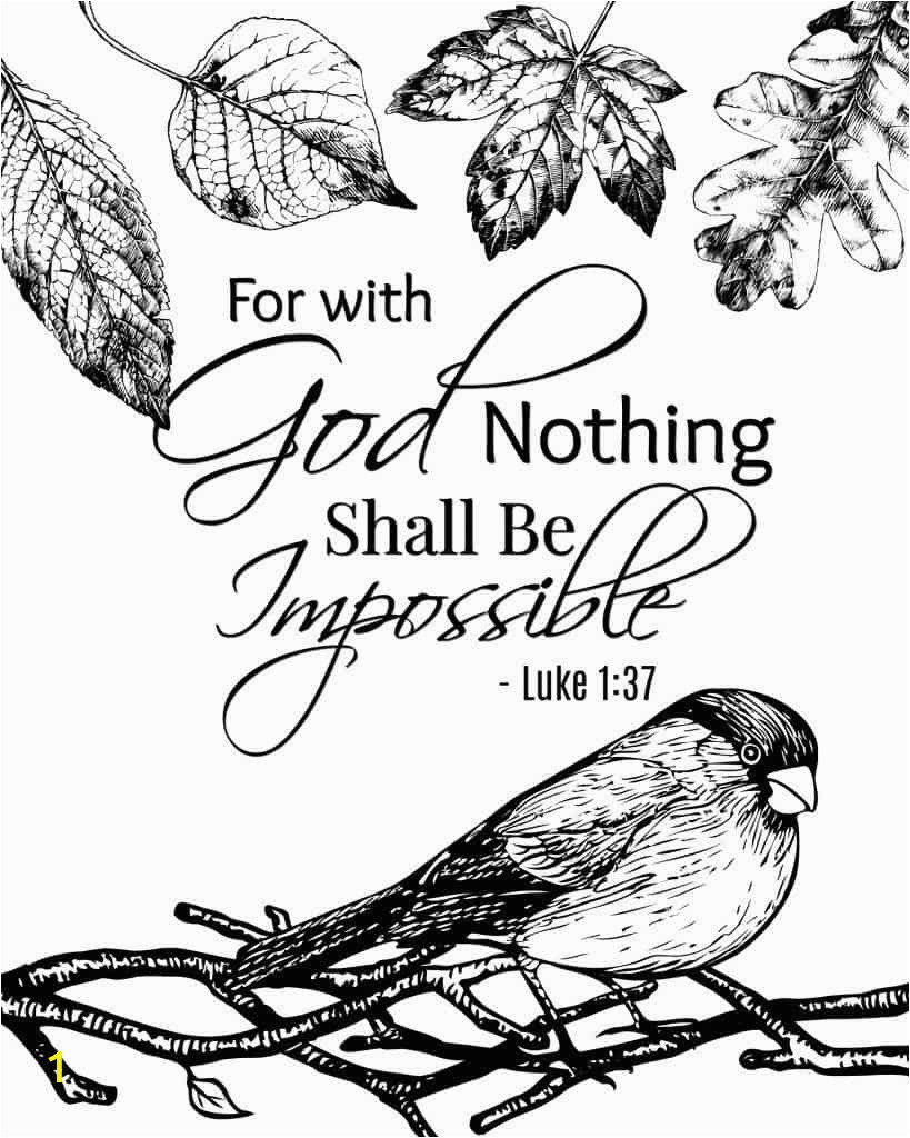 Bible Verse Coloring Page 2 819x1024