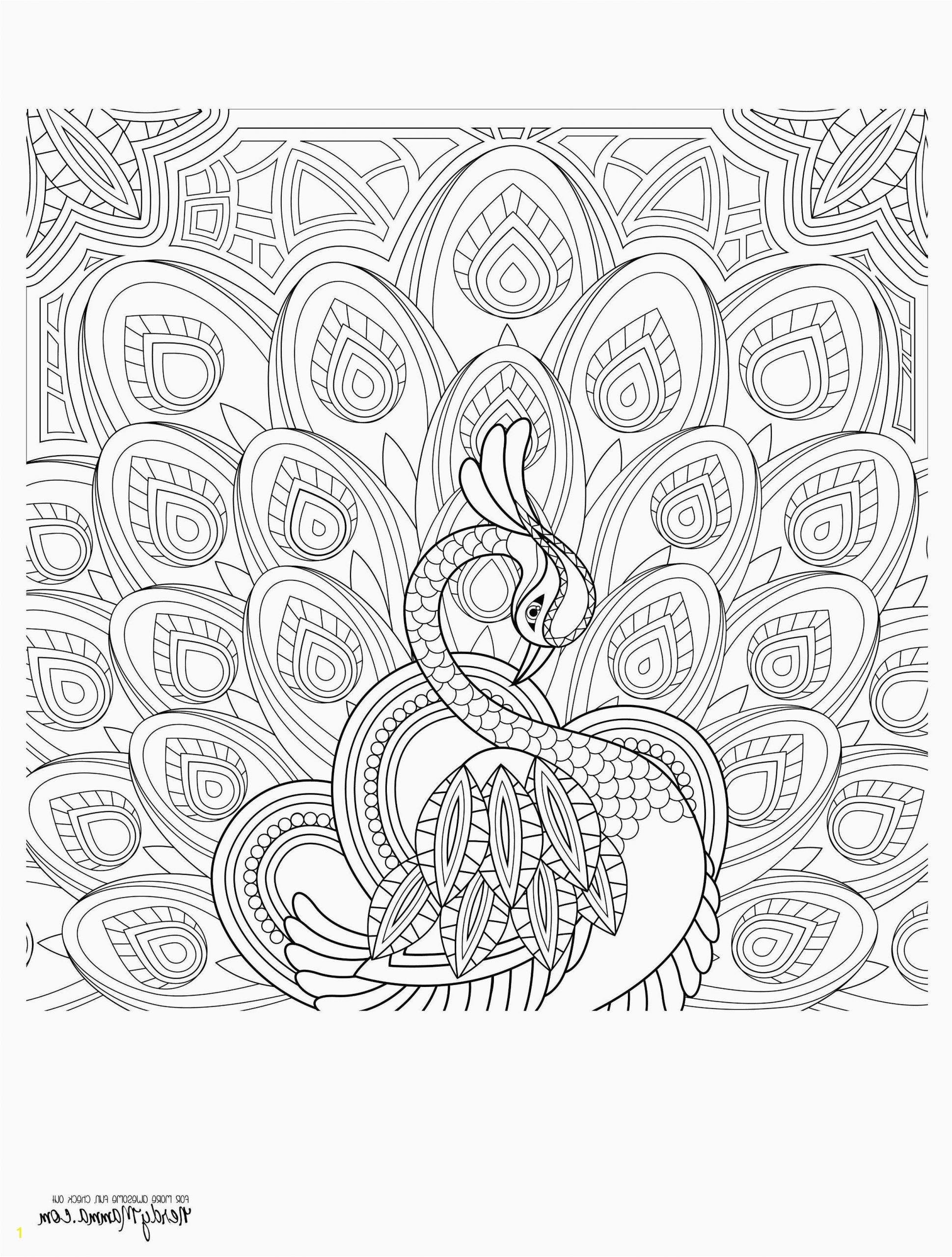 Free Printable Coloring Pages for Adults Pin On Coloring Page