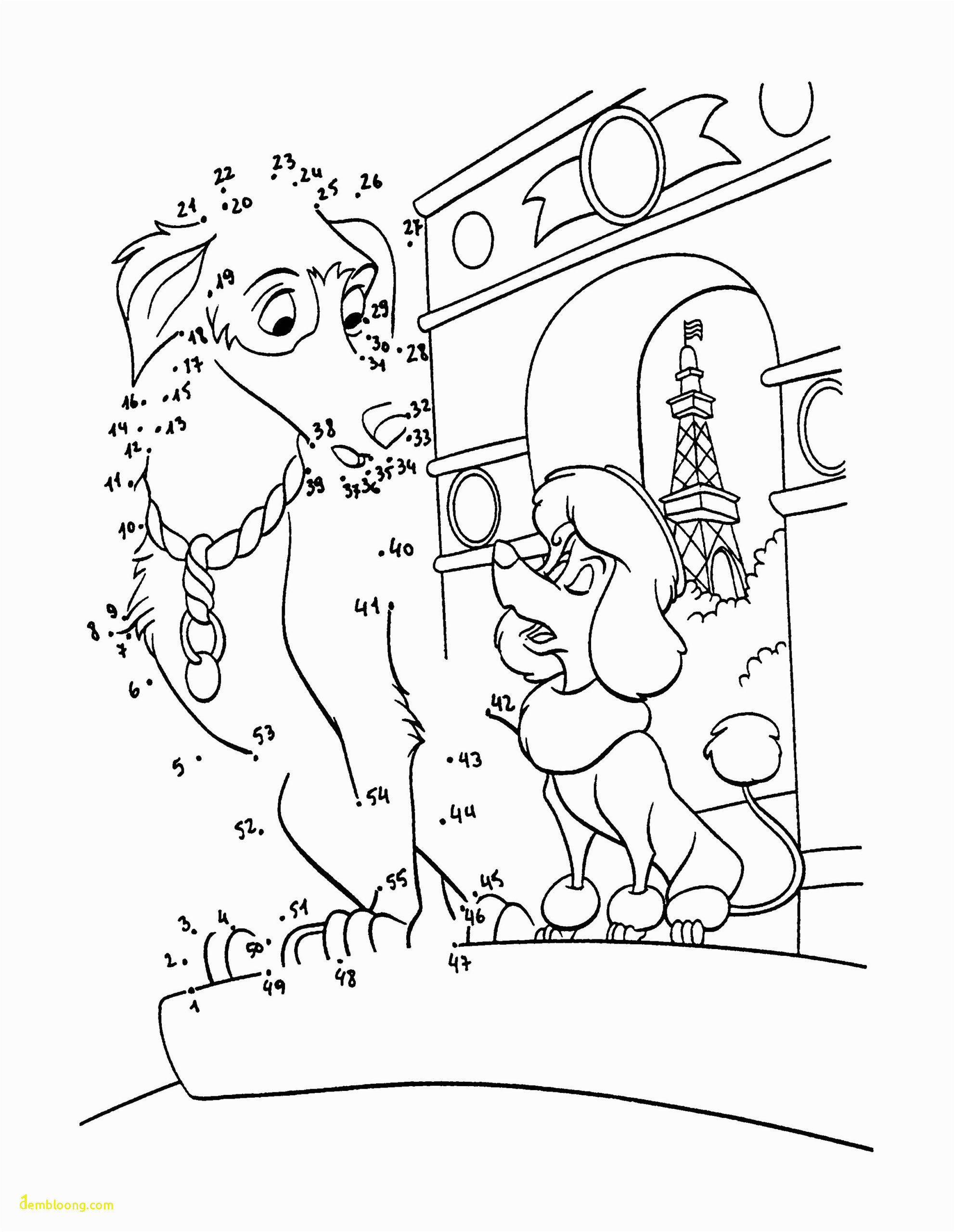 colouring in pictures of dolls best of coloring pages coloring pages for kids disney coloring of colouring in pictures of dolls