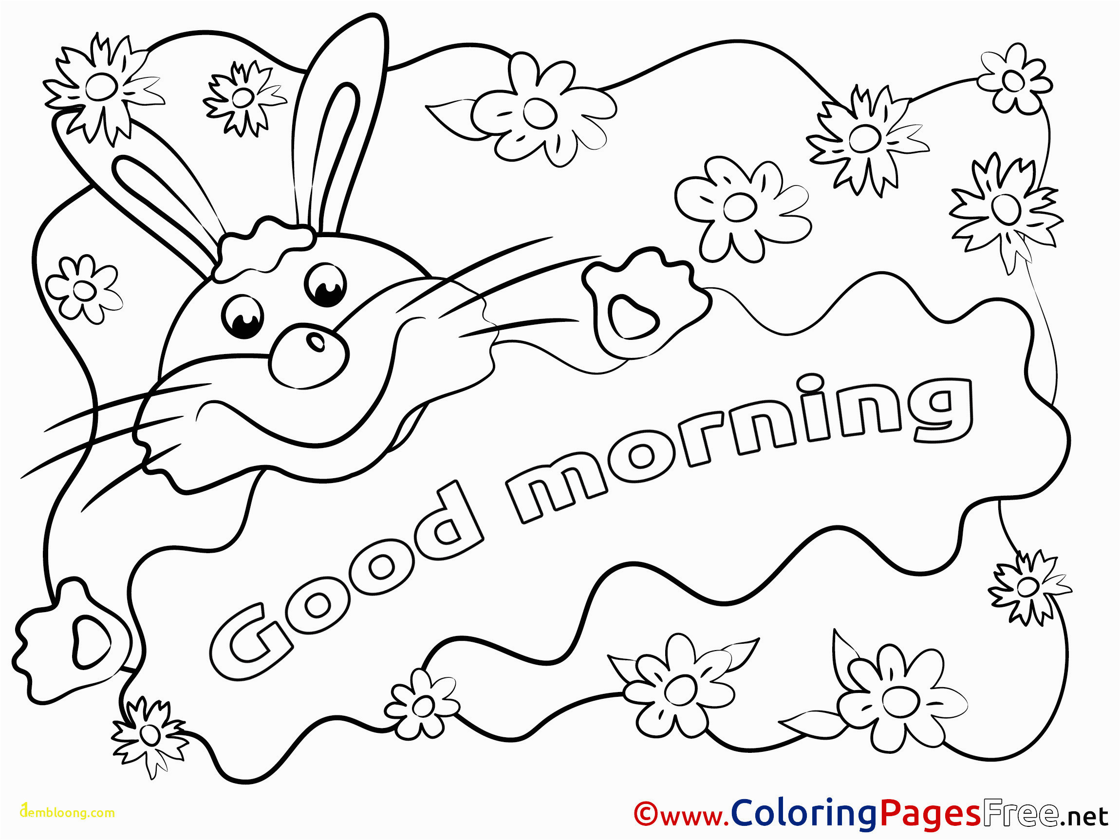 printable affirmation coloring pages best of coloring pages free spring coloring sheets free spring of printable affirmation coloring pages