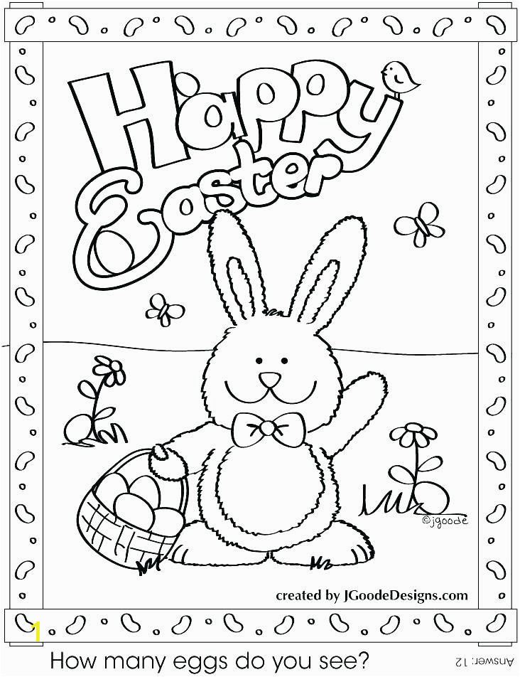 luxury coloring pages rabbit free of coloring pages rabbit free 3