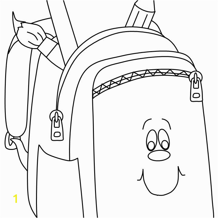 coloringws back to school coloring pages 5b22a497eb97de0036f