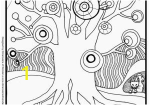 ausmalbilder zum ausdrucken of f1 coloring page fresh 36 ausmalbilder zum ausdrucken kostenlos neu ausmalbilder beautiful pokemon coloring pages printable unique of ausmalbilder zum ausdruck 300x210