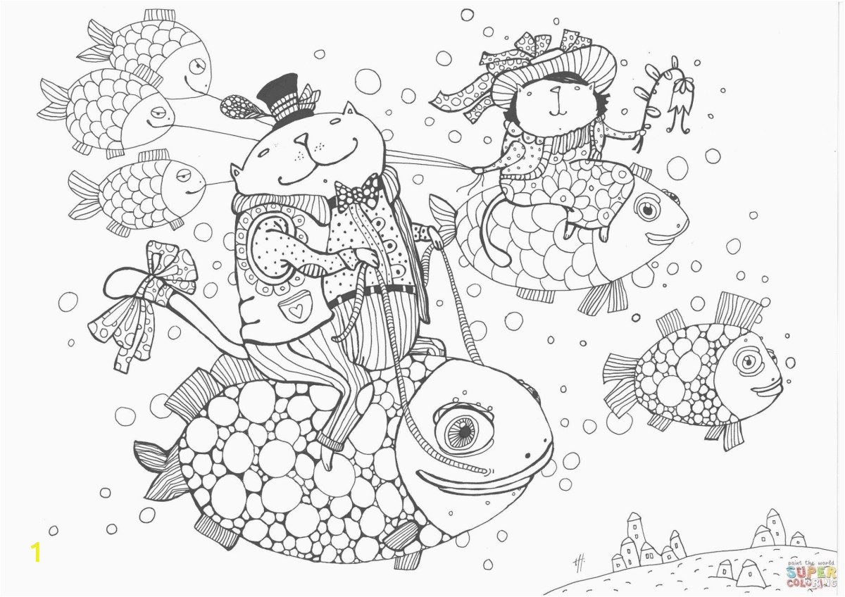 insect coloring pages insect coloring pages mandala disney coloring pages for girls