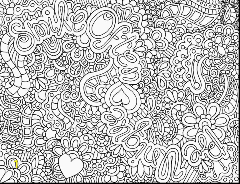 free mandala coloring pages awesome 29 best mandalas of ausmal mandala schon mandala art coloring pages easy inspirational 30 best free printable of free mandala coloring pages awesome 29 be