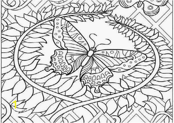 inspirational free printable coloring pages