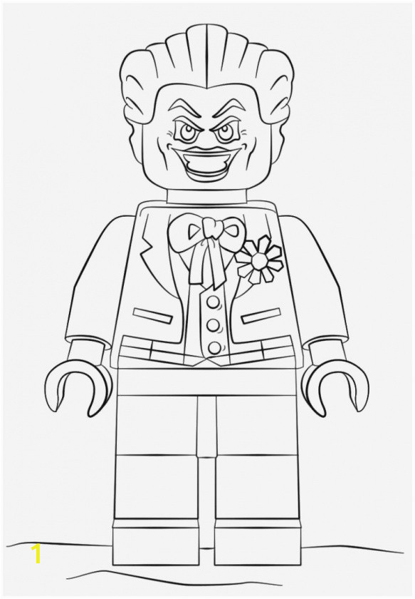 ausmalbilder lego lego city coloring pages elegant frisches ausmalbilder lego city inspirierend ausmalbilder lego new fresh lego coloring pages fresh lego ninjago of ausmalbilder lego lego c