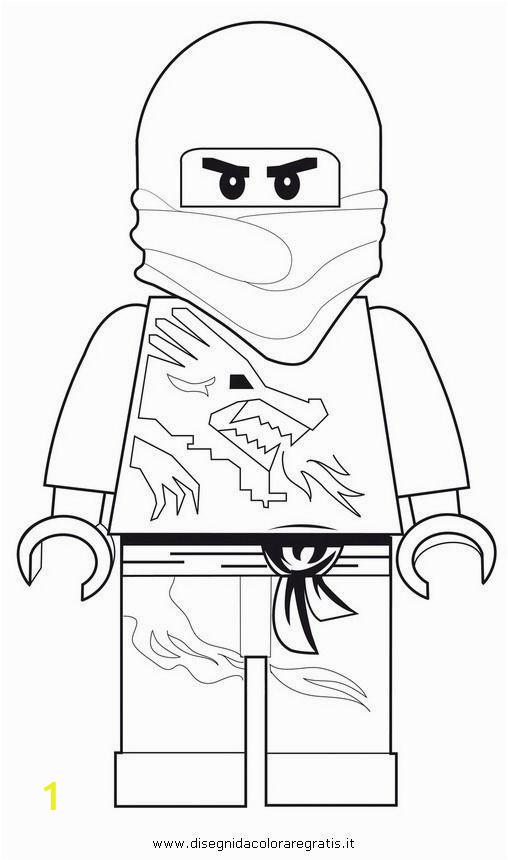 Free Printable Lego Coloring Pages 315 Kostenlos Ninjago Ausmalbilder Lloyd Ninjago
