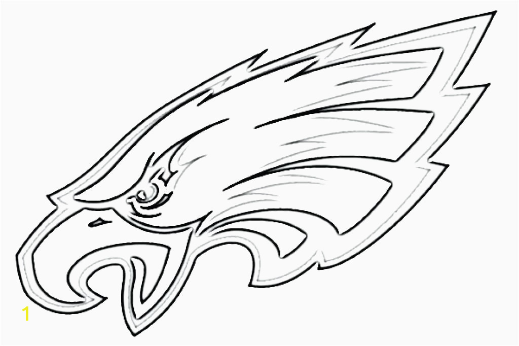 malvorlagen bilder de frisch philadelphia eagles coloring pages printable awesome niedlich of malvorlagen bilder de