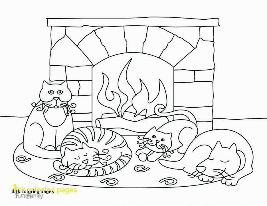fresh free coloring pages for boys of free coloring pages for boys