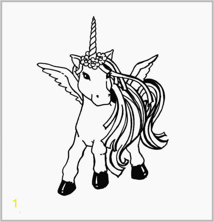 top 35 free printable unicorn coloring pages line of ausmalbilder unicorn schon coloring page adult coloring book page cute horse unicorn image of top 35 free printable unicorn coloring page
